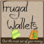 Avatar of Frugal Wallets